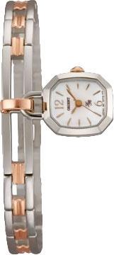 Женские часы Orient RPFQ003W