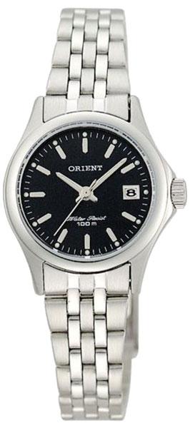 купить Женские часы Orient SZ2F001B по цене 5520 рублей