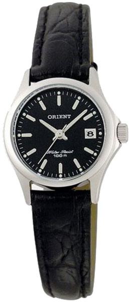 Женские часы Orient SZ2F004B