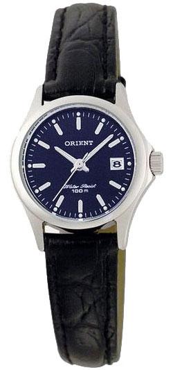 Женские часы Orient SZ2F004D все цены