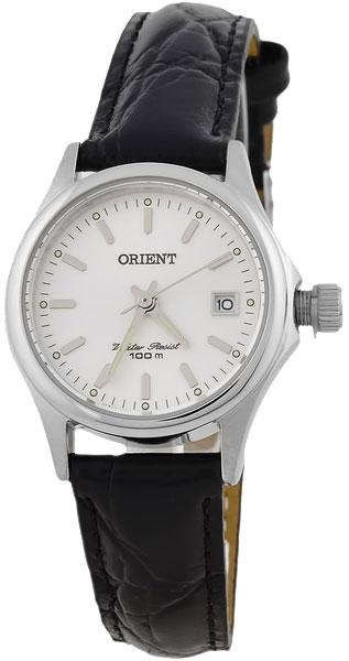 Женские часы Orient SZ2F004W все цены