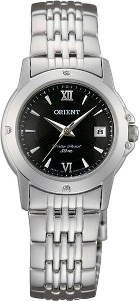 Женские часы Orient SZ3F005B-ucenka