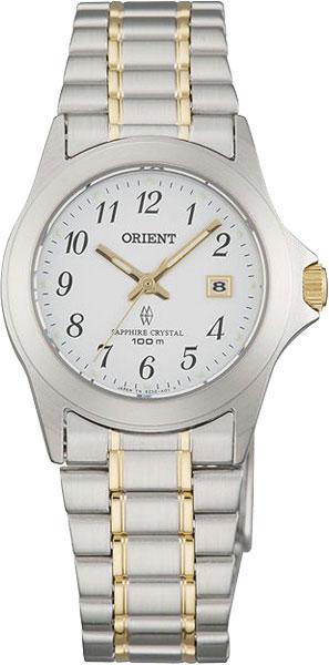 Женские часы Orient SZ3G004W