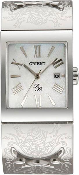 Женские часы Orient SZCC003W