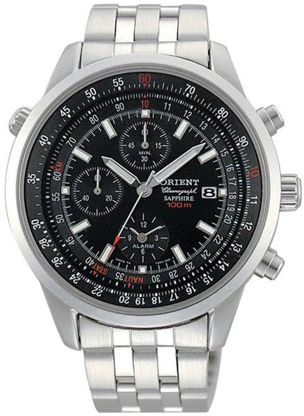 Мужские часы Orient TD09001B