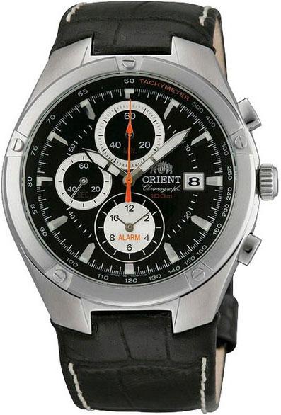 Мужские часы Orient TD0P002B будильник fb alarm clocks dawdler relogio despertador digital alarm clocks