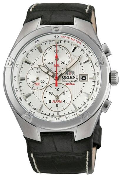 лучшая цена Мужские часы Orient TD0P004W