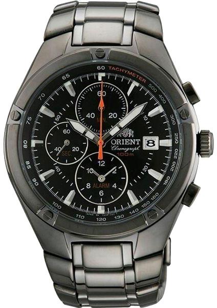 Мужские часы Orient TD0P005B orient td0p005b