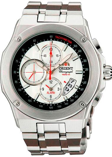 Мужские часы Orient TD0S002W все цены
