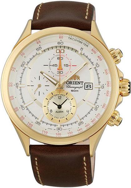 Мужские часы Orient TD0T001N