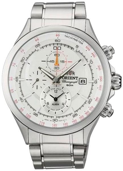 лучшая цена Мужские часы Orient TD0T006W