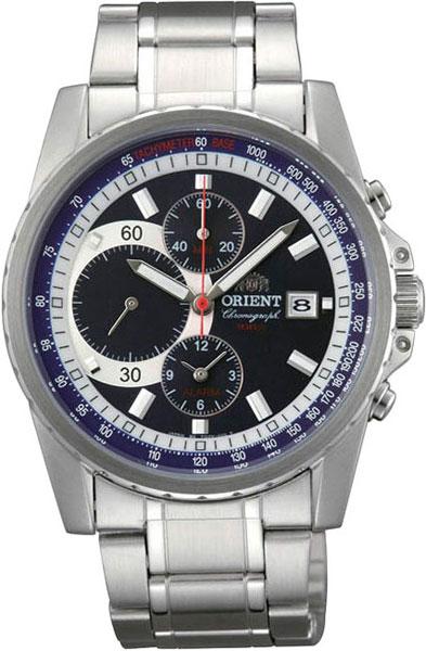 Мужские часы Orient TD0V003D orient orient td0v003d