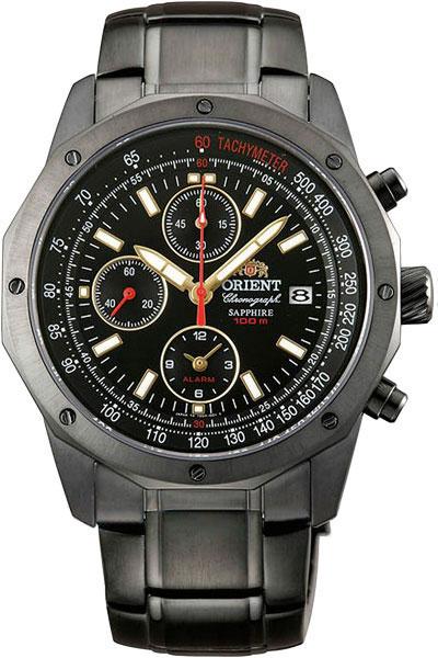 Мужские часы Orient TD0X004B