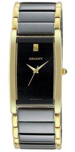 где купить Женские часы Orient UBBK002B-ucenka по лучшей цене