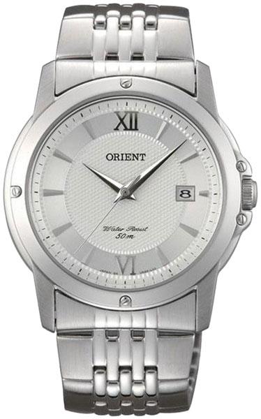 Мужские часы Orient UN9X005W