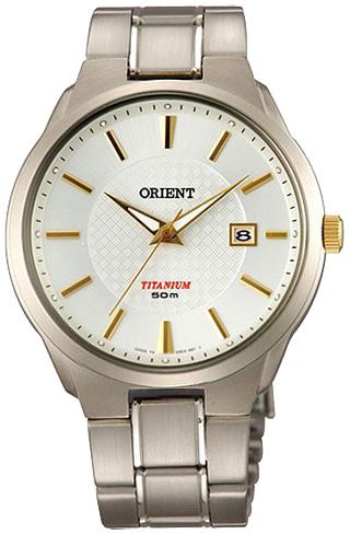 Мужские часы Orient UNC4001C мужские часы orient unc4001c