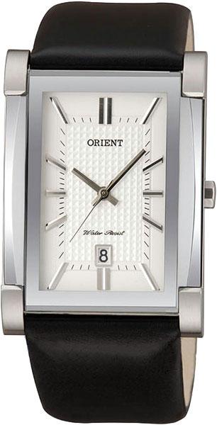 купить Мужские часы Orient UNDJ004W-ucenka по цене 7590 рублей