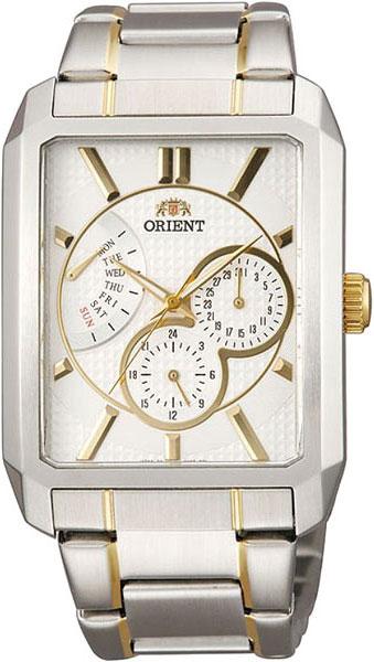 Мужские часы Orient UUAC003W
