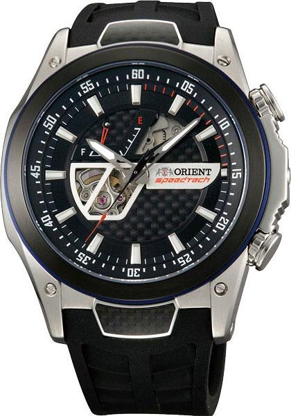Мужские часы Orient DA05002B orient orient da05002b