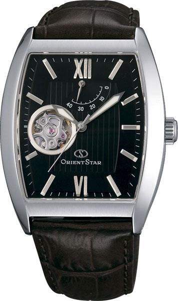 Мужские часы Orient DAAA003B цена