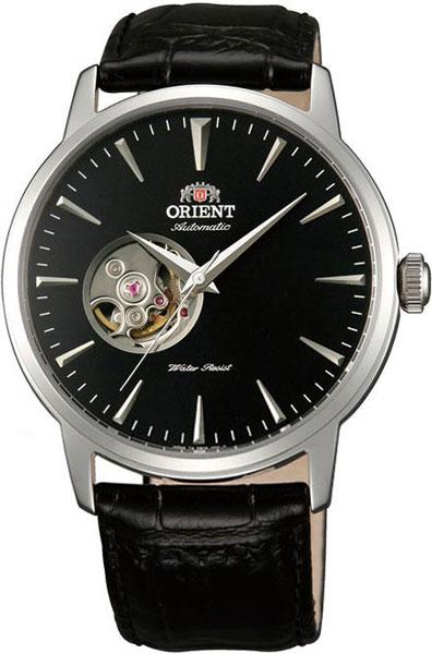 Мужские часы Orient DB08004B все цены