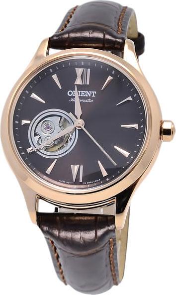 Женские часы Orient DB0A001T все цены