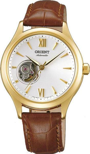 Женские часы Orient DB0A003W все цены