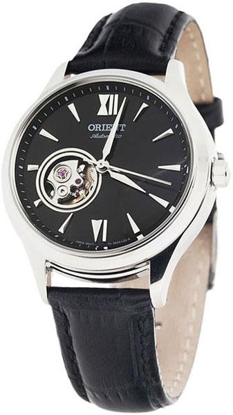 где купить Женские часы Orient DB0A004B по лучшей цене