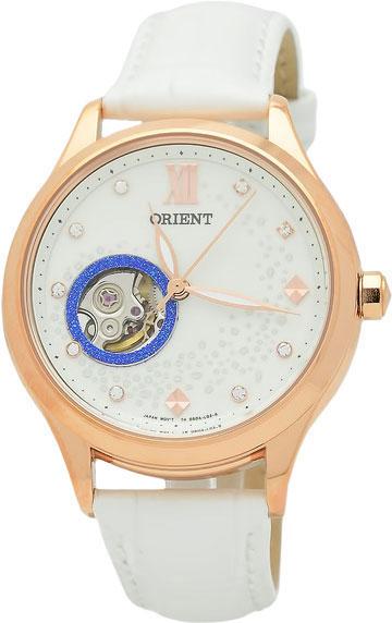 Женские часы Orient DB0A008W все цены