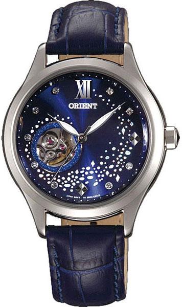 Женские часы Orient DB0A009D все цены