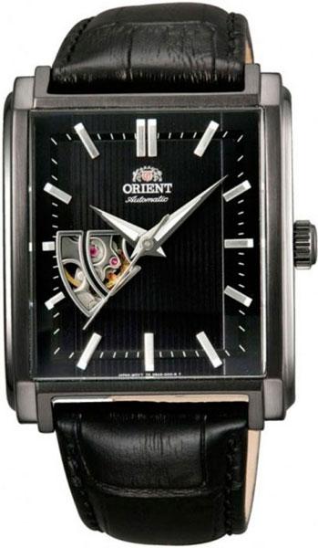 Керамические часы Rado в Омске