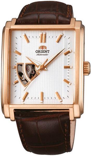 Мужские часы Orient DBAD002W orient dbad002w