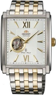 Мужские часы Orient DBAD006W orient dbad006w