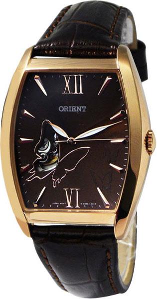 Женские часы Orient DBAE001T