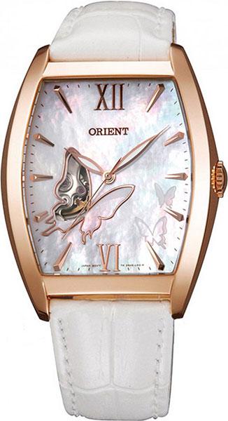 Женские часы Orient DBAE002W цена