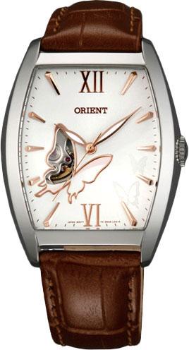 Женские часы Orient DBAE003W