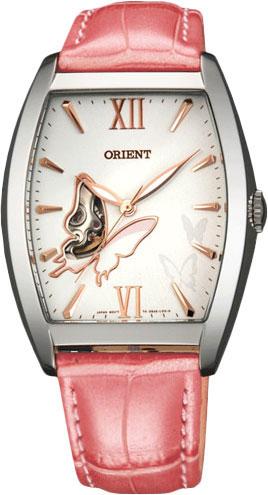 Женские часы Orient DBAE004W все цены