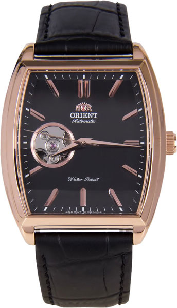 Мужские часы Orient DBAF001B orient dbaf001b orient