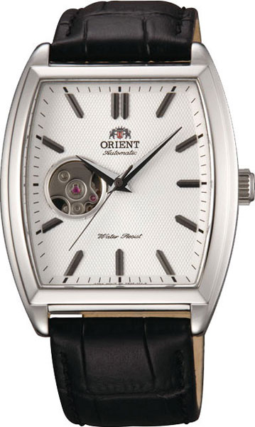 Мужские часы Orient DBAF004W все цены