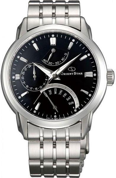 Мужские часы Orient DE00002B