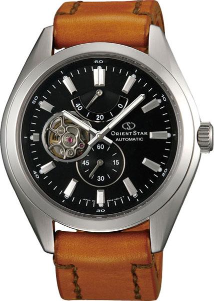 Мужские часы Orient DK02001B