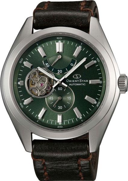 Мужские часы Orient DK02002F все цены
