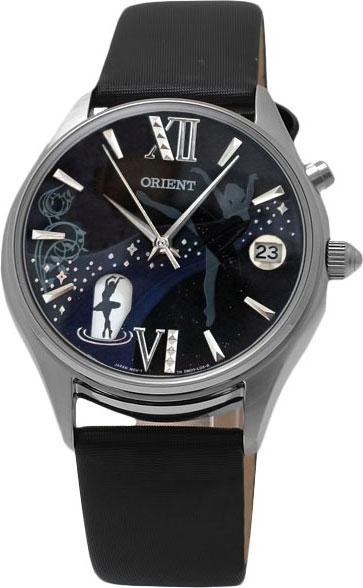 где купить Женские часы Orient DM01003B по лучшей цене