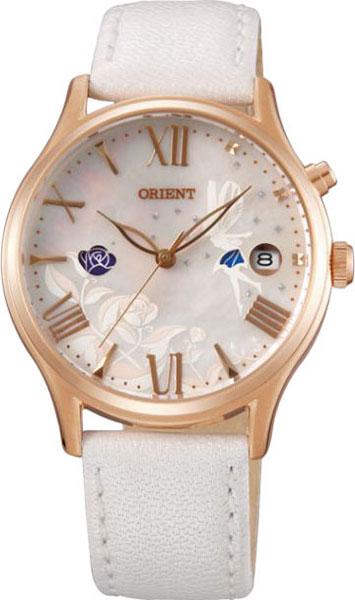Женские часы Orient DM01004W все цены