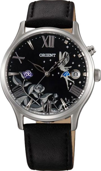Женские часы Orient DM01006B женские часы orient dm01006b
