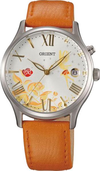 Женские часы Orient DM01007W orient dm01007w