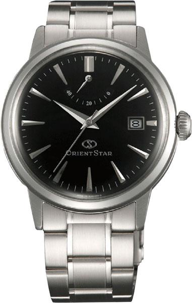 Мужские часы Orient EL05002B