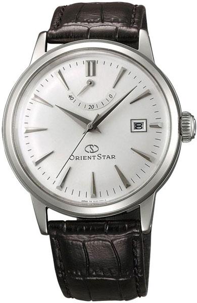 Мужские часы Orient EL05004W цена и фото