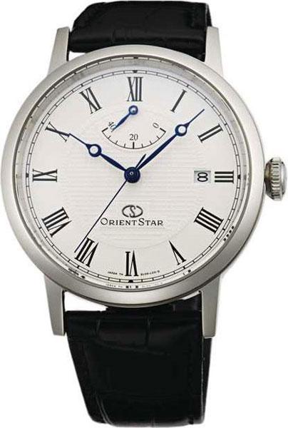 Мужские часы Orient EL09004W