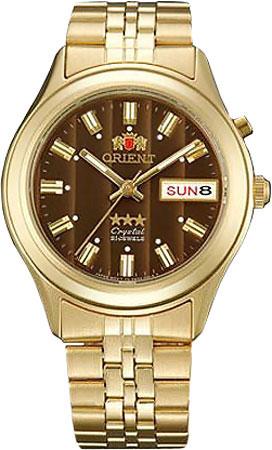 Часы Swatch Цены на часы Swatch на Chrono24
